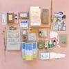 luxe kraampakket producten