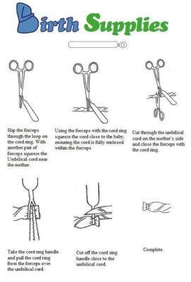 Gebruiksaanwijzing cordring