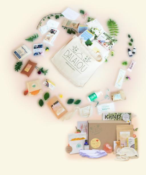 Combi-pakketten