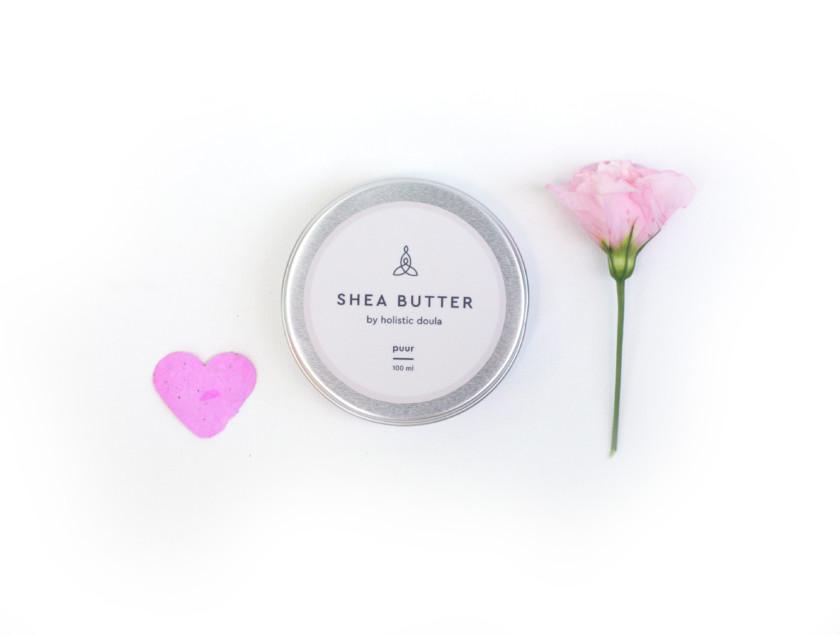 beste shea butter